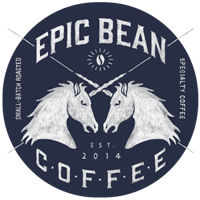Epic Bean Coffee